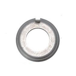 Titanium Locking Tab Washers