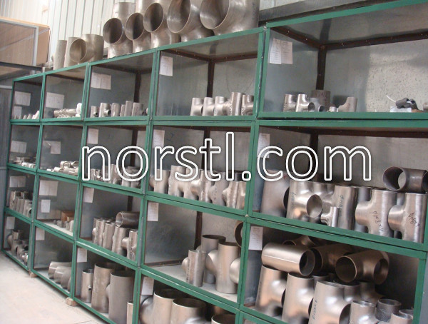 titanium-fittings-stock